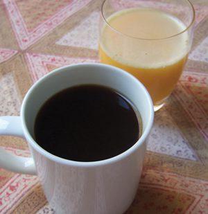 coffeenoj