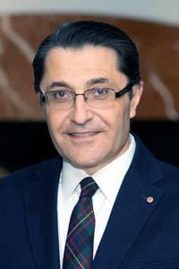 Edward A. Yousif, MD, FACG, FACP