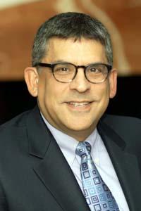 Phillip A. Goldmeier, M.D.
