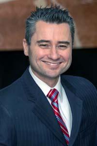 Roberto M. Gamarra, MD, FACG, FACP